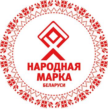 Народная марка.png
