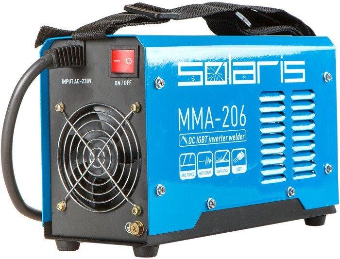 SOLARIS MMA-206.jpeg