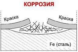 Прицеп Титан-2000 (3).jpg