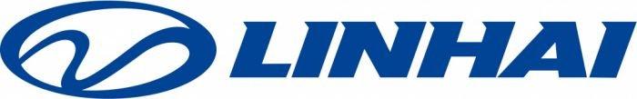 linhai-Logo.jpg