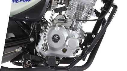 engine bajaj boxer 125.jpg