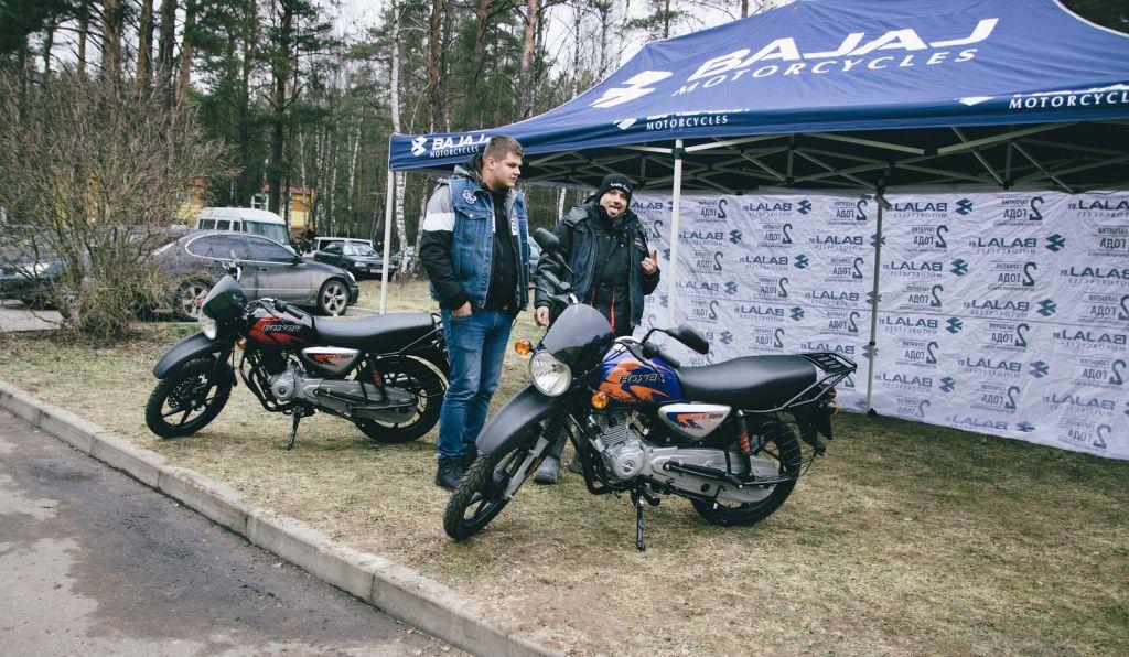 Лютый Bajaj Boxer тур 2020 в Лиде (9).jpg