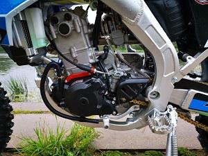 CX300R_4.jpg