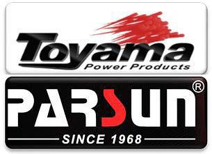 логотип toyama parsun.png