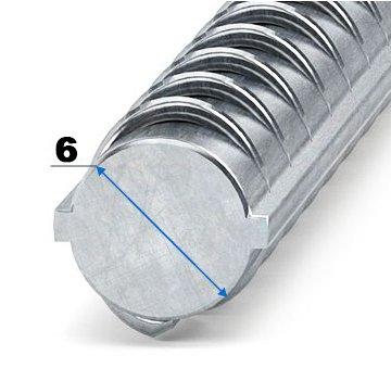 термобельем Функциональное арматура а3 12 размеры термобелье для