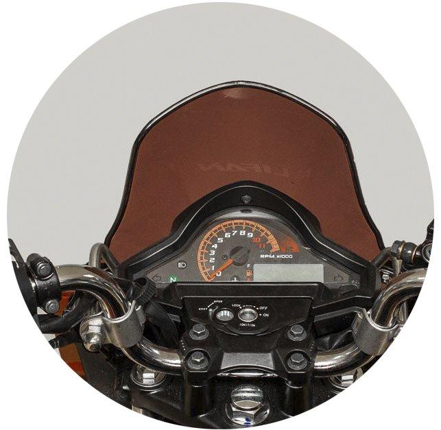устройство лифан lf150-10b.jpg