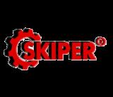 logo skiper-150x130_160x160.png