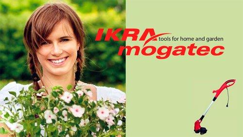 ikra_mogatec-06.jpg