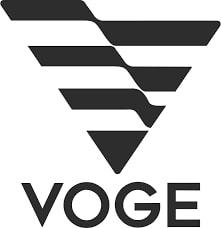 voge.jpg
