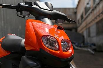 Скутер moto italy neo 50 (3).jpg