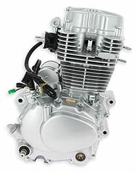 moteur-lifan-250cc-167fmm.jpg
