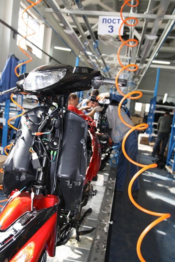 мотоцикл Racer (2).jpg