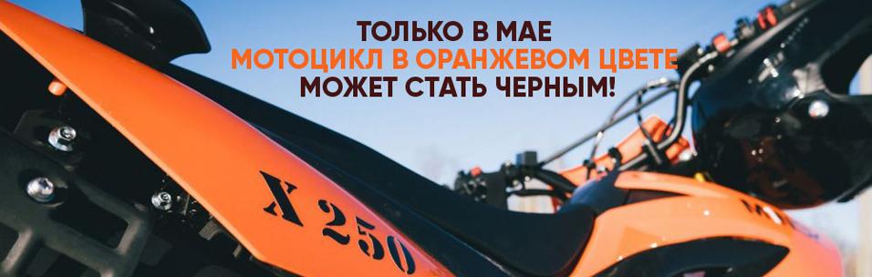 X_250_orange