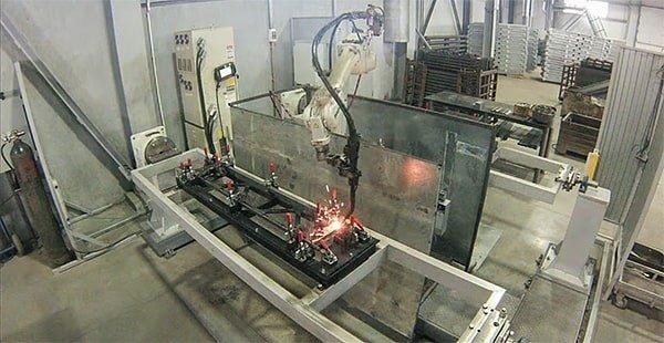 роботизированное производство.jpg