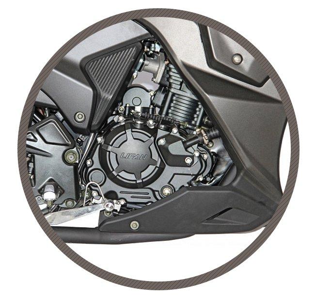скоросной двигатель.jpg