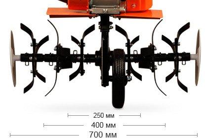 Мотокультиватор Кентавр 4070 Б-6.jpg