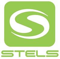 stels_logo_678x509.jpg