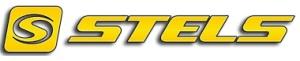Stels-logo.jpg