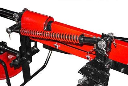Косилка роторная задненавесная к минитрактору-7.jpg