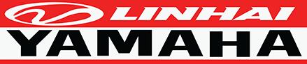 Linhai-Yamaha.png