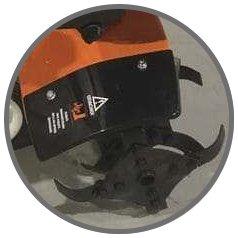 защитный щиток культиватора аляска.jpg