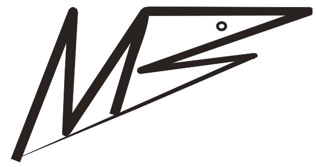 Прицеп к мотоблоку ТМ-5/650 (кузов 200х120, колеса R13, макс.нагрузка 650 кг)