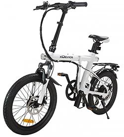 xDevice xBicycle 20S 500W (1).jpg