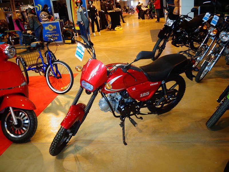Foto14.Rossijskij-mototsikl-ZID-Vector-125.jpg