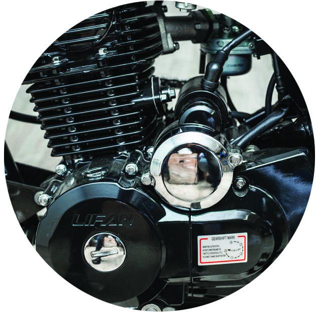 двигатель lifan pony 100-c.jpg