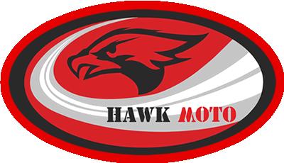 hawk moto.png