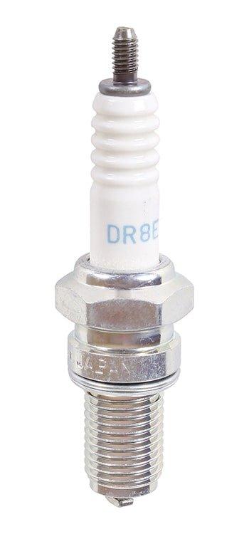 свеча хажигания NGK DR8EA.jpg
