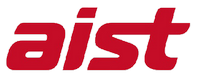 aist_logo.png
