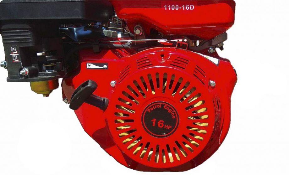 двигатель-Kroner 1100-192F.jpg
