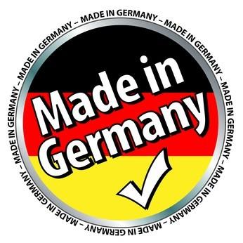 Logo_Made_in_Germany.jpg