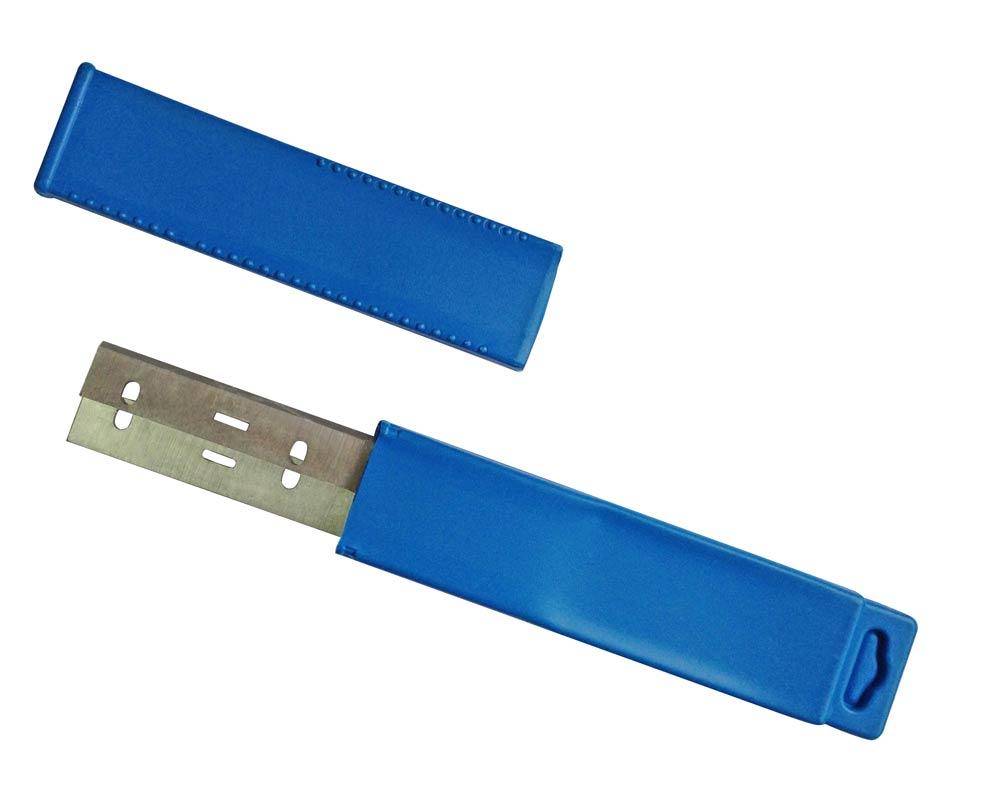 Ножи строгальные 200 мм Белмаш