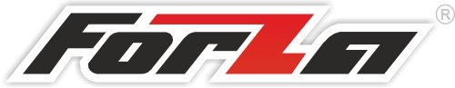 Прицеп для мотоблока Forza-6M