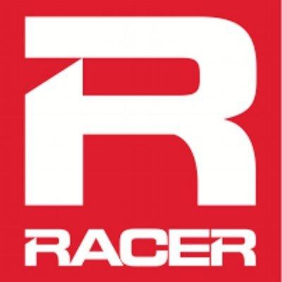 racer logo.jpg