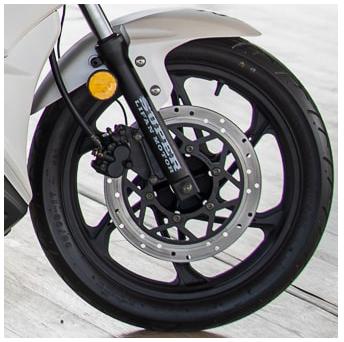 дисковые тормоза lf200-10p.png