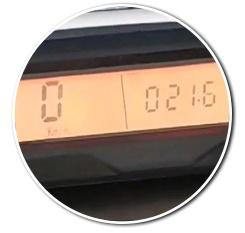 racer sr x1 приборная панель.jpg