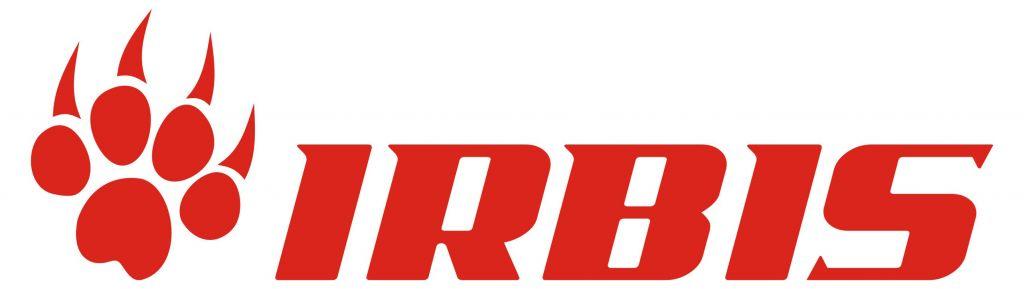 irbis Ирбис company