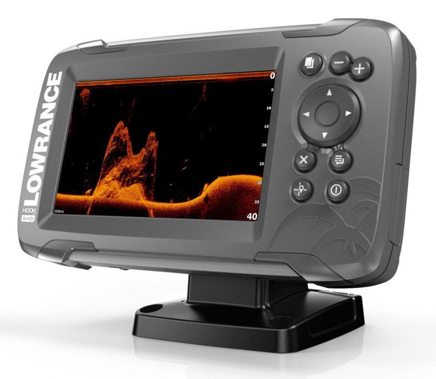 Lowrance-HOOK2-5x-SplitShot-GPS-HDI-left.jpg