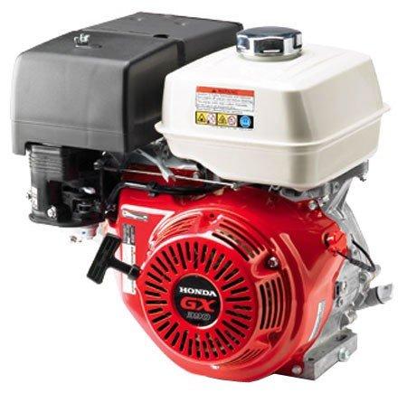Двигатель honda-gx-390.jpg