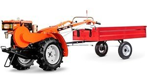 мини трактор кентавр 1080 д описание.jpg