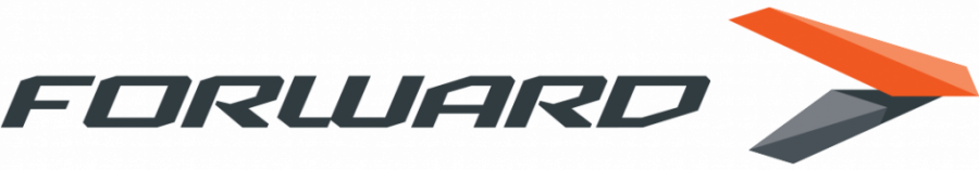 forward_logo_t_hor.png
