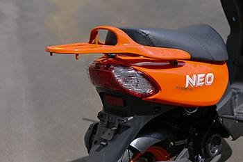 Скутер moto italy neo 50 (4).jpg