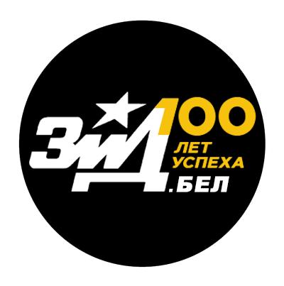 ЗИД логотип.png