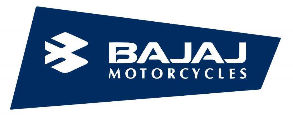 Bajaj_Motorcycles_logo.jpg
