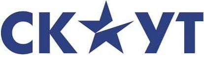 logo-skaut.jpg
