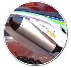racer sr x1 прямоточный глушитель.jpg