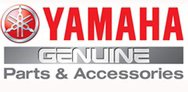 188x188-Yamaha-Genuine-Parts-Accessories-small.725.jpg
